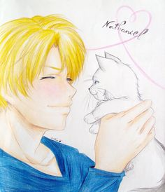 http://pre03.deviantart.net/900a/th/pre/f/2015/217/8/f/nath_and_his_kitty_by_sakura_streetfighter-d94af27.jpg