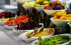 Travel: Barut Hotel Antalya / Side - C R U E L / T H I N G