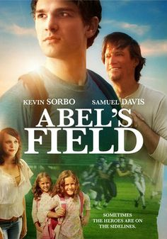 Abel's Field - Christian Movie/Film on DVD. http://www.christianfilmdatabase.com/review/abels-field/