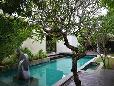 O Amala Villas Bali, Indonésia: Agoda.com