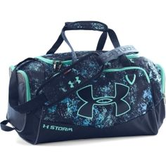 0c987639fb Official Site - Every Season Starts at DICK'S. Under Armour Undeniable  Small Duffle Bag | DICK'S Sporting Goods
