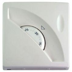 REGULUS TP-546 DT izbový termostat 5-30 ° C 10945 10,40 eur