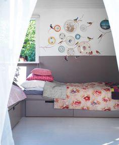 Perfect-summerhouse-10