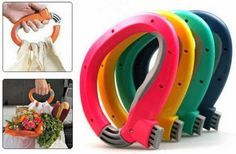 Creative Gadgets and Products for Grocery Shopping (12) 6