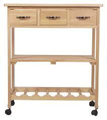 Coppel cocina alacena proyectos que debo intentar pinterest microondas mesas y alacena - Amazon mesa auxiliar cocina ...