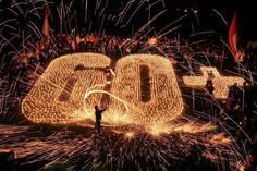 Earth Hour:  http://garryrogers.com/2015/03/28/earth-hour-2015-official-video-youtube/