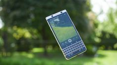 """#inst10 #ReGram @alendotcom: 'There is no perfect phone only a phone perfect for you'  #blackberry #keyone #bbm ...... #BlackBerryClubs #BlackBerryPhotos #BBer ....... #OldBlackBerry #NewBlackBerry ....... #BlackBerryMobile #BBMobile #BBMobileUS #BBMobileCA ....... #RIM #QWERTY #Keyboard .......  70% Off More BlackBerry: """" http://ift.tt/2otBzeO """"  .......  #Hashtag """" #BlackBerryClubs """" ......."""