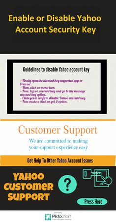 Enable or Disable Yahoo Account Key #Whatisyahooaccountkey #Yahooaccountkeyreview #Yahooaccountke -Primary #Disableyahooaccountkey #Turnoffyahooaccountkey #SetupAccountKey #SigninwithAccountKey