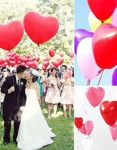 Anself 20pcs Colorful Romantic Lovely Heart Shaped Latex Balloons + Anself Balloons 100 Glue Dots Double-Side Adhesive Tape,  Ofertas:  - Disfruta de hasta un 60% de descuento en la venta de relojes de pulsera. Oferta válida hasta el 20 de junio 2016.   - Aprovecha la promoción Eurocup y llévate al mejor precio un Smartphone K6000 Pro & K4000. Oferta válida hasta el 16 de junio 2016.   Códigos Descuento:  Código: HT17-4EU Condiciones: € 4 descuento para HOMTOM HT17 4G Android 6.0 OS mel