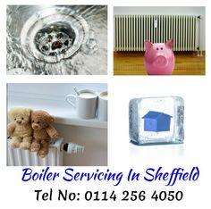 http://wetnwarmuk.co.uk/heating/boiler-servicing-sheffield/