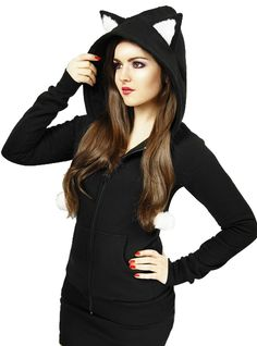Sweat Chat Rock Gothique Kawaii Emo Clothes For Girls, Corset, Hood Girls, Pin Up, Halloween Vampire, Lolita, Legging, Punk, Pyjamas