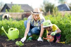 Farm Gardens, Cowboy Hats, Daughter, Google Search, Board, My Daughter, Daughters, Planks