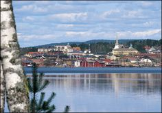 Arvika, Sweden Cool Places To Visit, Places To Go, Nordic Vikings, Lappland, Scandinavian Countries, Family Roots, Finland, Denmark, Norway