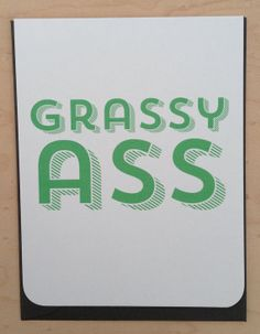 Gracias Lol Funny Thank You Cards Funny Thank You Thank You Cards