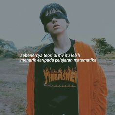 Bts Aesthetic, Aesthetic Words, Bts Quotes, Qoutes, Life Quotes, Savage Quotes, Quotes Indonesia, Love Me Quotes, Kpop