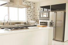 Veja opções de revestimento para bancadas de cozinha - ProCompra - Orçamentos para os seus projetos