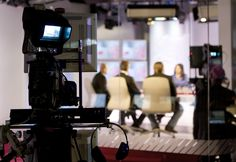 Find Recording Live Talk Show Television Studio stock images in HD and millions of other royalty-free stock photos, illustrations and vectors in the Shutterstock collection. Best Essay Writing Service, Rupert Murdoch, Mass Communication, Dance Company, Today Show, Creative Industries, Seo Services, Business Marketing, Photo Editing