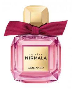Le Reve Nirmala Molinard parfem - novi parfem za žene 2017