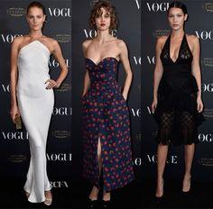 Vogue Paris 95th Anniversary Party5