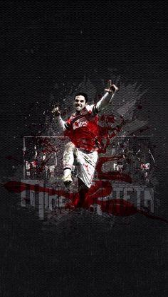 Arteta Football Soccer, Football Players, Mikel Arteta, Arsenal, Darth Vader, God, Dios, Soccer Players, Allah