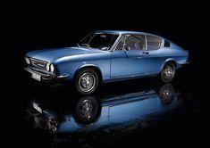 Audi Classic