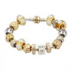 Pandora Inspirational Bracelet 499