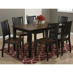 nebraska furniture mart customer service