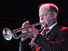 Dave Stahl Trumpet Players, Violin, Musicians, Music Instruments, Concert, Trumpet, Musical Instruments, Concerts, Music Artists