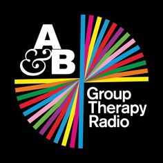 "Check out ""Above & Beyond - Group Therapy Episode 240"" by Trance Podcasts on Mixcloud"
