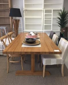 Warehouse open today until 4pm #furniture #oak #beachwood #lotsofstock #custommade  #lighting #interiors #nofilter