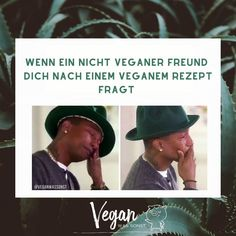 """Vegan Was Sonst 🌱 on Instagram: """"👍🏻, wenn du es kennst ?😅⠀ ⠀ ⠀⠀ •••••••••••••••••• ⠀⠀⠀ ✔︎ Für MEHR folge uns auf 👇🏻 ⠀⠀⠀ 💚 IG: @veganwassonst ⠀⠀⠀ 🌱FB: Vegan was sonst ⠀⠀⠀…"""" Profile, Baseball Cards, Photo And Video, Instagram, Sports, User Profile, Hs Sports, Sport"""