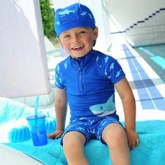 Welkom bij Modevoorkids.nl::(UV) Badmode::UV Zwemset