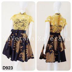 Gaun Dress, Dress Brokat, Dress Anak, Kebaya Lace, Kebaya Dress, Model Dress Batik, Batik Dress, Batik Couple, Blouse Batik