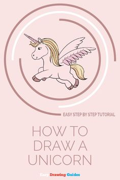 Drawing Videos For Kids, Easy Drawings For Beginners, Drawing Tutorials For Kids, Easy Drawings For Kids, Art Tutorials, Easy Drawing Steps, Step By Step Drawing, Drawing Sketches, Pencil Drawings