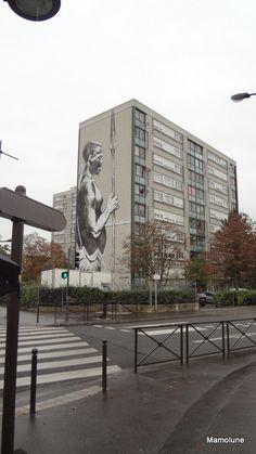 Kouka - Les sentinelles