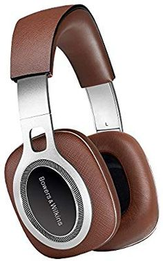 7 Best SONY HEADPHONES images in 2018