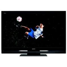 S-series TVs put amazing picture quality and stunning dynamic contrast in reach for value-oriented consumers who want to step up into the Sony Full HD Sony Lcd, Cheap Tvs, Dvd Vcr, Television Tv, Dtv, Image Processing, Tv Reviews, Digital Audio, Entry Level