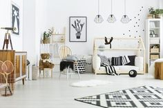 We search for the best ideas to create the perfect décor for your kid's room. Your nursery or kid's bedroom will look exactly like you imagine! Boys Bedroom Themes, Boys Room Decor, Boy Room, Kids Bedroom, Bedroom Decor, Bedroom Sets, Room Kids, White Bedroom, Bedroom Storage