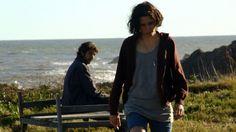 Uruguayan seaside - in 'XXY' (dir. Lucia Puenzo, 2007)