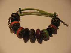 handmade Bracelets, Handmade, Jewelry, Hand Made, Jewlery, Jewerly, Schmuck, Jewels, Jewelery
