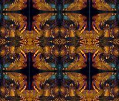 2005-03-12_0022lm9Z fabric by freespirit on Spoonflower - custom fabric