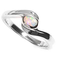 kleine Schätze - Damen-Ring - 925 Sterlingsilber - Markas... https://www.amazon.de/dp/B00B5KNI3K/ref=cm_sw_r_pi_dp_x_UvL.xbG5KVR3D