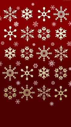 Fondos navideños para iPhone