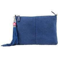 Buy Jones Bootmaker Apple Handbags £35 from Handbags range at #LaBijouxBoutique.co.uk Marketplace. Fast & Secure Delivery from Jones Bootmaker.com online store.