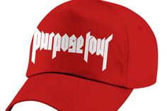 Sale - price Cut, Justin Bieber Purpose Tour 2016 - TShirt - Bieber - Bieber Cap - Bieber Hat - Justin Bieber Tour Cap, Justin Bieber Cap by printtee10 on Etsy