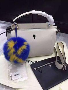8482a884b358 80 Best Fendi Handbags