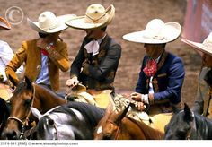 73bb6f1750f My cousins in Mexico dress this way when they go to rodeos.