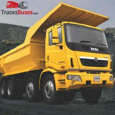 8891e9db84d344 Find new tippers truck price in India and buy new tippers truck. Get prices  of