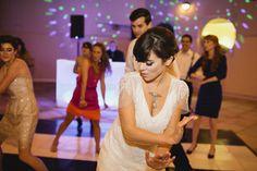 The Big Fake Wedding, Orlando Wedding DJ, Orlando Wedding Vendors, Orlando Science Center