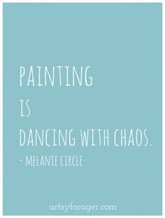 #art #quotes #artquotes #painting #artists